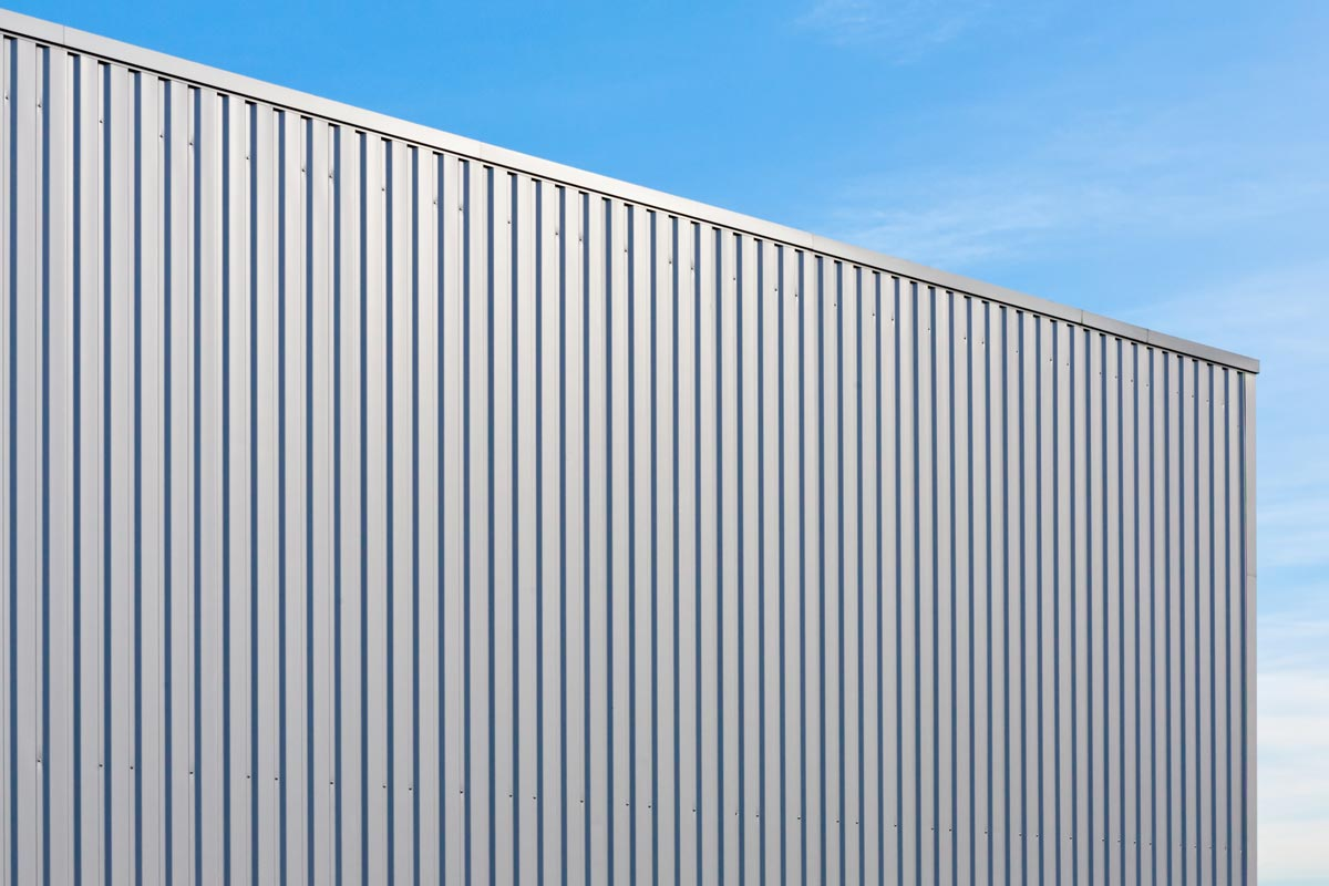 Metal_Sheet_Cladding