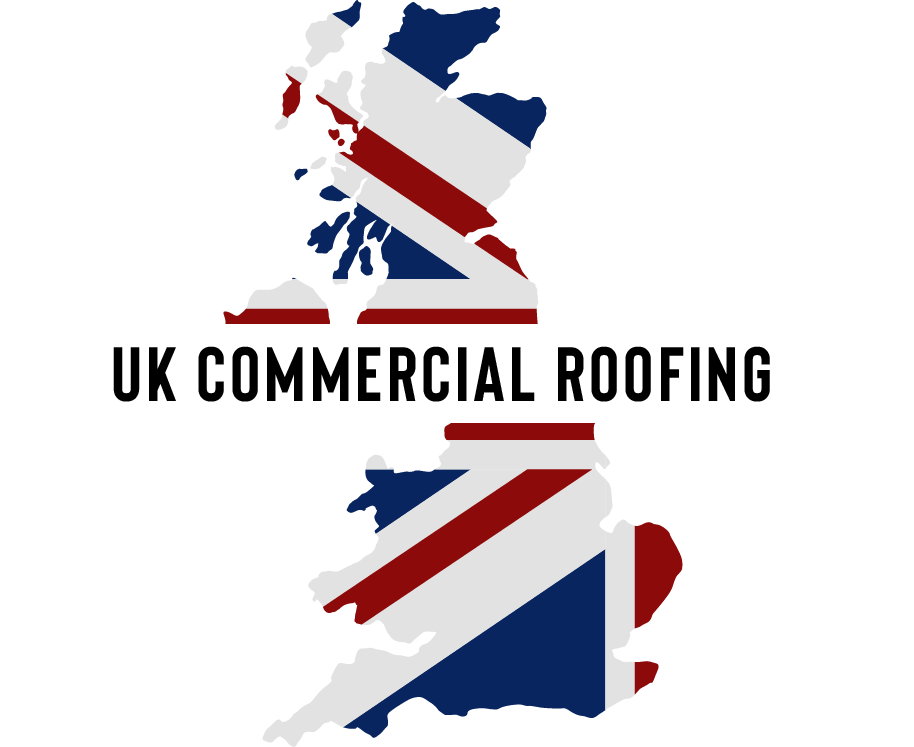 UK COMMERCIAL ROOFING LIMITED